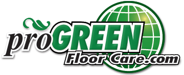 ProGreen Floor Care